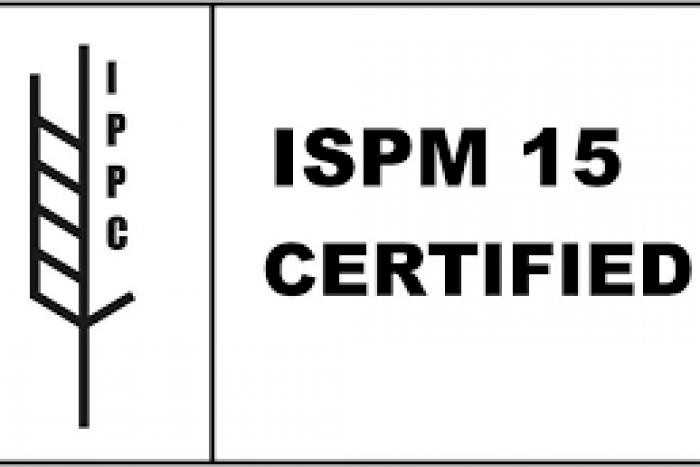 Hướng dẫn FAO-IPPC-ISPM 15