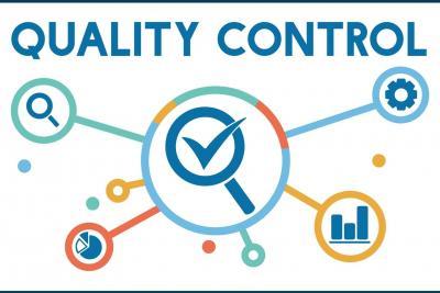 Tuyển dụng nhân viên kiểm soát chất lượng