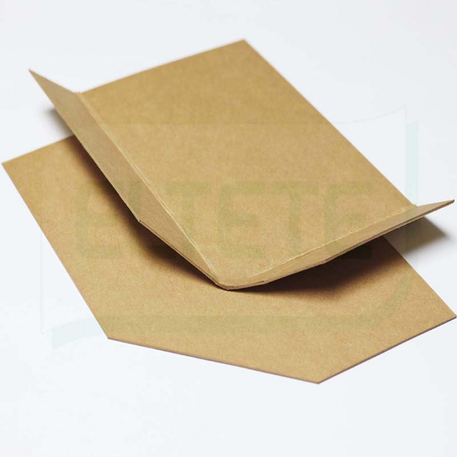 Tấm giấy Slipsheet